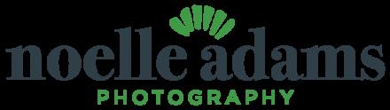 Photojournalistic Wedding Photographer | Best Chicago Wedding Photographer