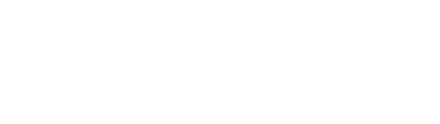 Photojournalistic Wedding Photographer | Best Chicago Wedding Photographer